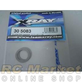 XRAY 305083 Diff Washer - D 17 x 23 x 1 (2)