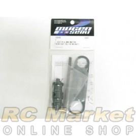 MUGEN SEIKI B0545 Pinion Gear Tool