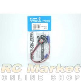 SANWA 107A20471A Hyper SW Harness