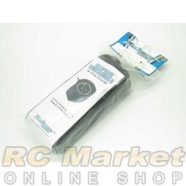 MUCH MORE MM-BTW Belt Type Tire Warmer For CTXW, CTXW PRO