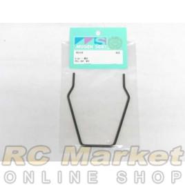 MUGEN SEIKI H0164 MRX6 Roll Bar
