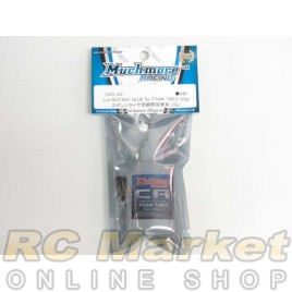 MUCH MORE C.A  Instant Glue for Spong Tires (20g)
