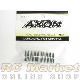 AXON ST-HL-012 World Spec Spring HLS C2.6 (Pink)