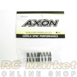 AXON ST-HL-015 World Spec Spring HLS C2.9 (Purple)
