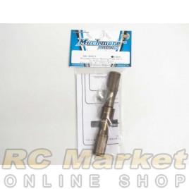 MUCH MORE MK-BRP3 Brushless Motor Bearing Pulle Ver.3