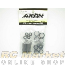 AXON DT-XS-002 High Big Bore Shock II For XRAY T4'18