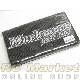 MUCH MORE Anti Slip Pit mat (1200x750mm)
