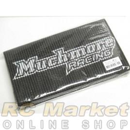 MUCH MORE MR-ASPM Anti Slip Pit mat (1200x750mm)