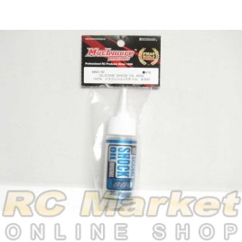 MUCH MORE 100% Silicone Shock Oil #800