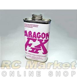 PARAGON FX2 Tire Traction Compound 8 oz