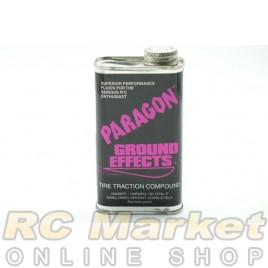 PARAGON Ground Effect 8 oz
