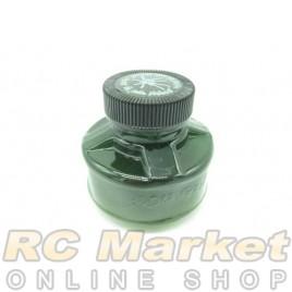 SPIDER GRIP Tire Additive Green
