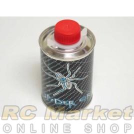 SPIDER GRIP Tire Additive Blue