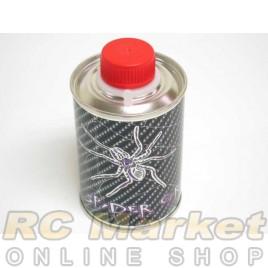 SPIDER GRIP Tire Additive Purple