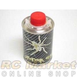 SPIDER GRIP Tire Additive Yellow