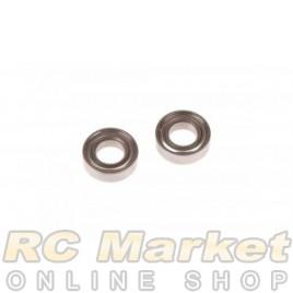 SERPENT 401131 Ball Bearing 5x10x3 (2)