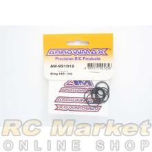 ARROWMAX 931012 Oring 16x1 (10)