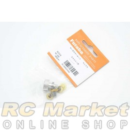FUTABA BS3334 S9551/S9571SV Servo Gear Set