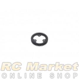 SERPENT 804512 Spur Gear 36T Steel M1