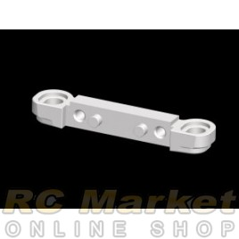 SERPENT 601153 Suspension Bracket FR FR Magnesium SRX8 GT