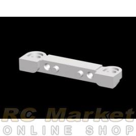 SERPENT 601154 Suspension Bracket FR RR Magnesium SRX8 GT