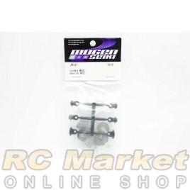 MUGEN SEIKI A2537 MTC2 Shock Set