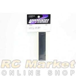 MUGEN SEIKI A2426 MTC2 Battery Tape (ptfe)