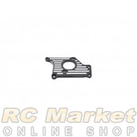 SERPENT 904188 Motor Plate 989E