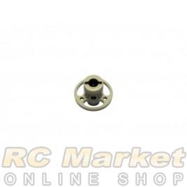 SERPENT 904191 Spurgear Adaptor 989E