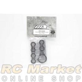 MXLR MAX-02-002 Awesomatix TC Multi Tool (2pcs)
