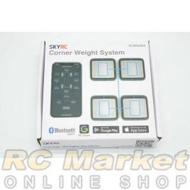 SKYRC 500036 Corner Weight System