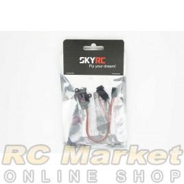 SKYRC 600054-02 Power Switch