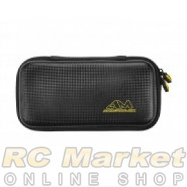 ARROWMAX 199618 Accessories Bag (190 x 90 x 40mm)