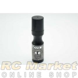 MXLR MAX-08-001 SIDEBITE R-1 Rubber Tire Additive (95ml)