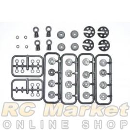 SERPENT 500136 Shock Parts Frame (44) SRX2