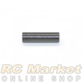SERPENT 500154 Idler Gear Shaft SRX2