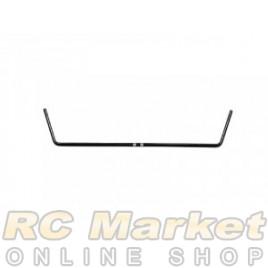 SERPENT 500206 Antiroll Bar RR 1.3 SRX2
