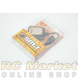 SMJ SMJ1185 Pocket Booster USB Charger