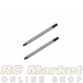 SERPENT 500700 Shockshaft FR (2) SRX2 Gen3