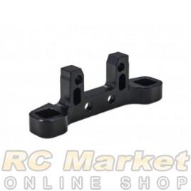 SERPENT 500704 Suspension Bracket Narrow RR-RR Alu SRX2 Gen3