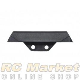 SERPENT 500718 Rear Bumper SRX2 Gen3