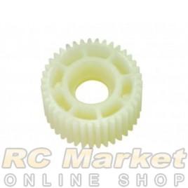 SERPENT 500730 Idler Gear 39T 3Gear SRX2 Gen3