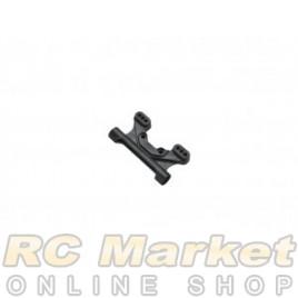 SERPENT 500770 Camberlink Mount Arb RR SRX2 Gen3