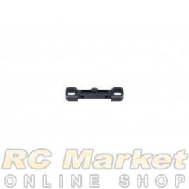 SERPENT 500812 Suspension Bracket FR-FR SRX4 Gen3