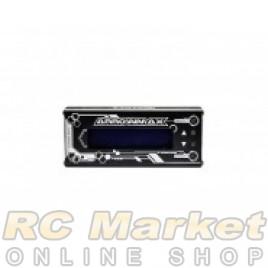 DASH 770015 AI PRO/LCG Series HD Program Card V2