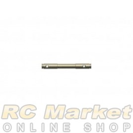 SERPENT 500817 Midshaft SRX4 Gen3