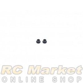 SERPENT 500818 Steeringrack Bushing (2) SRX4 Gen3