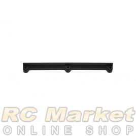 SERPENT 500828 Battery Support SRX4 Gen3