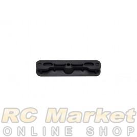 SERPENT 500833 Bumper FR SRX4 Gen3