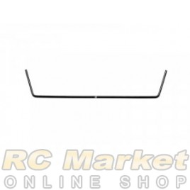 SERPENT 500205 Antiroll Bar RR 1.1 SRX2